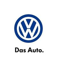 hansel volkswagen directory go local hansel volkswagen directory go local