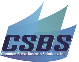 Common Sense Business Solutions, Inc.