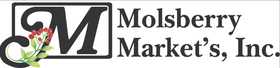 Molsberry logo