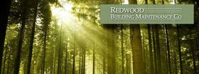 Redwood Building Maintenance