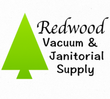 Rewood Vacuum & Janitorial Supply