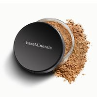 bareMinerals Award-Winning Foundation