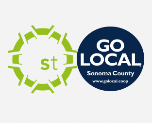 GoLocal and Sustaining Technologies Prepare for Investment Initiative