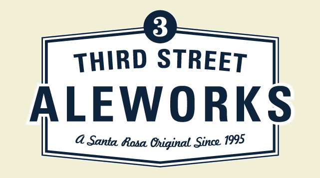 Third Street Aleworks Reopens Under New Ownership