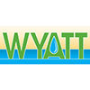 Wyatt Irrigation Supply Inc. - Santa Rosa