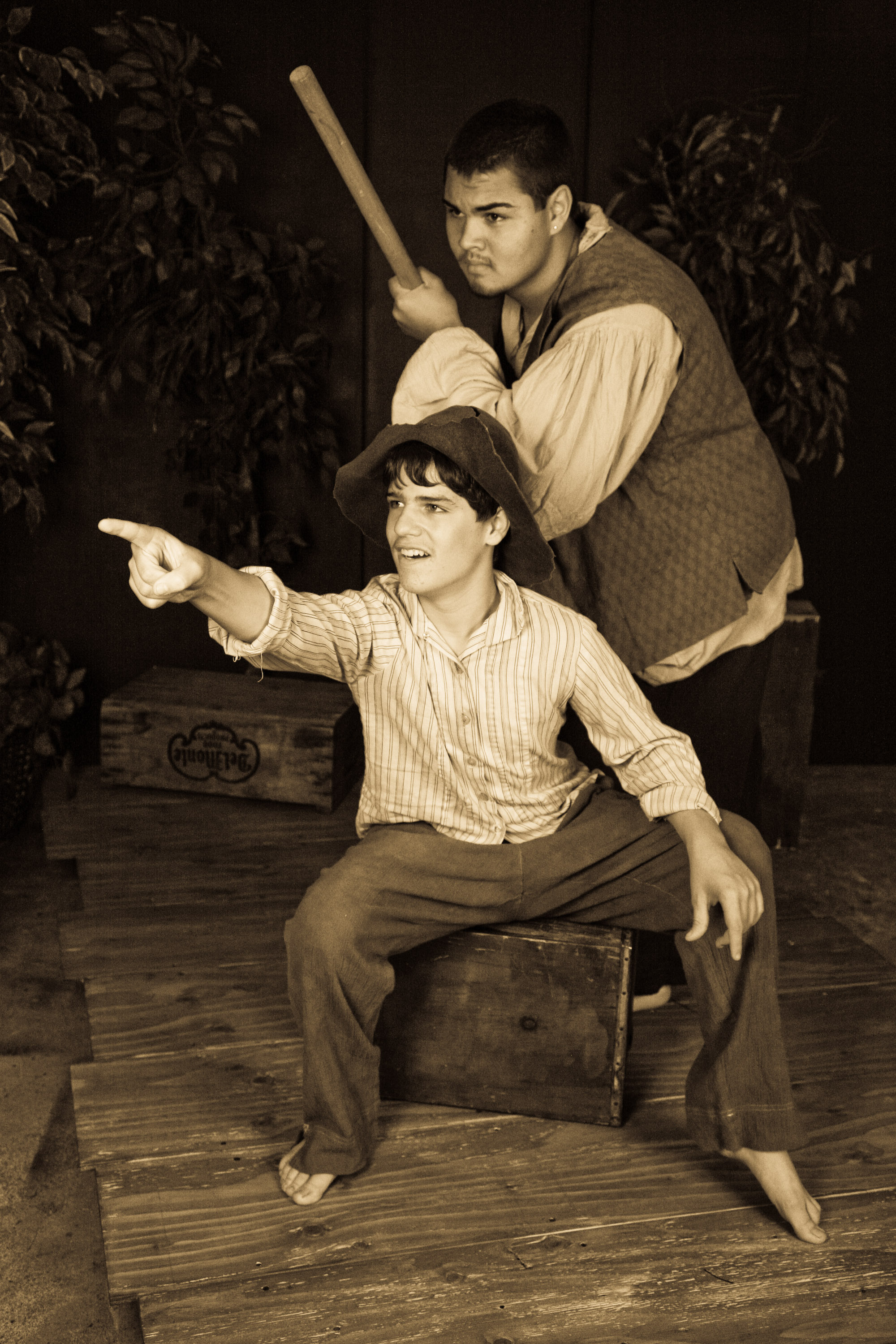 the river in the adventures of huckleberry finn Symbolism of the raft and river in the adventures of huckleberry finn i chose to examine the symbolism of the raft and river, and the journey huck and jim take on it in mark twain's the adventure of huckleberry finn.
