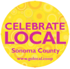 GO LOCAL's 8th Annual Member Gathering