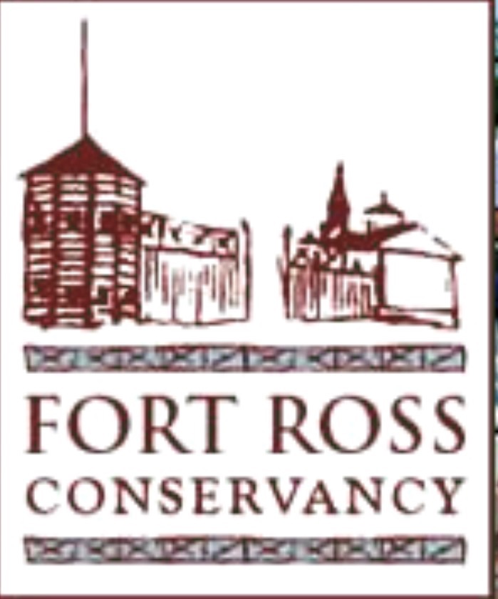 Fort ross festival events sonoma county golocal for Ross craft show 2017