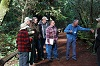 Armstrong Redwoods Docent Training