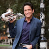 Dave Koz 20th Anniversary Christmas Concert with Special Guests