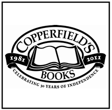 copperfields thumb photo