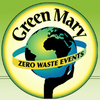 Green Mary - Zero Waste Events