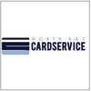 North Bay Cardservice