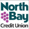 North Bay Credit Union - Santa Rosa S., Sutton Ave