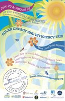 Pathway to Clean Energy Event 2011