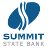 Summit State Bank - Healdsburg