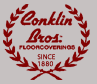 Conklin Brothers