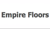 Empire Floors