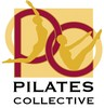 Pilates Collective