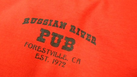 Russian River Pub