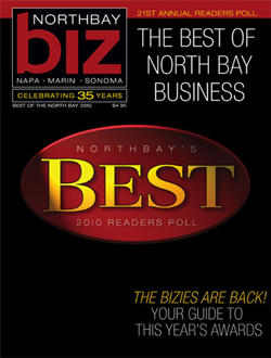 GoLocal Members are North Bay's Best
