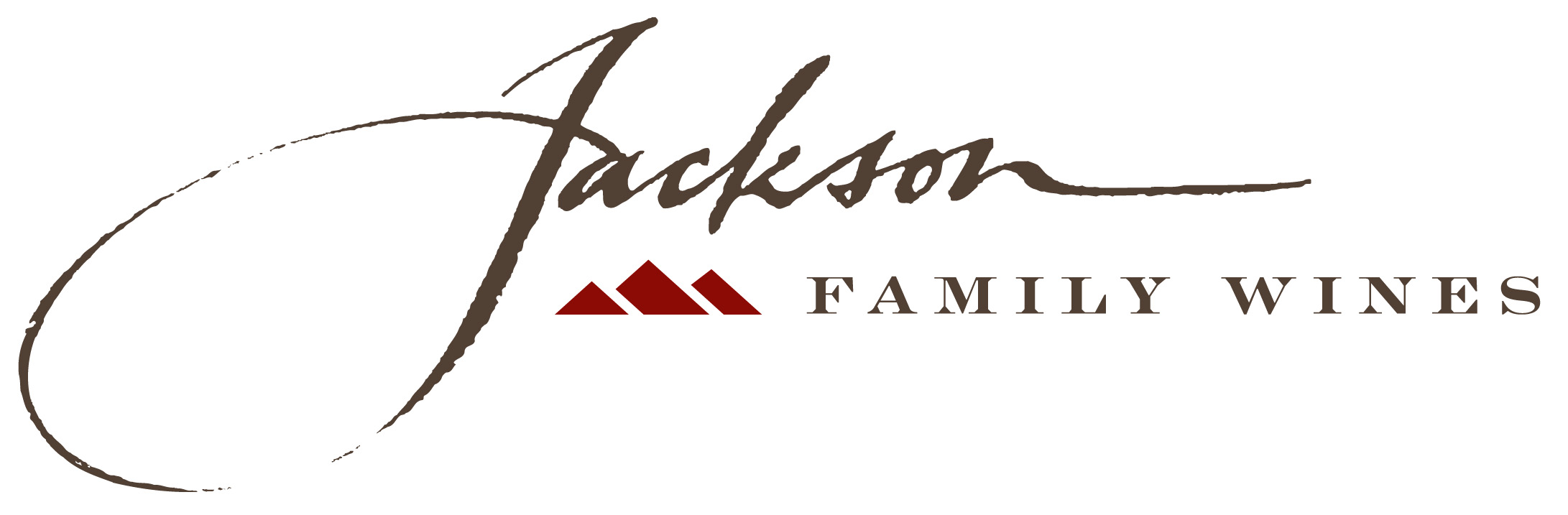 Jess S. Jackson Sustainable Winery Building Announced