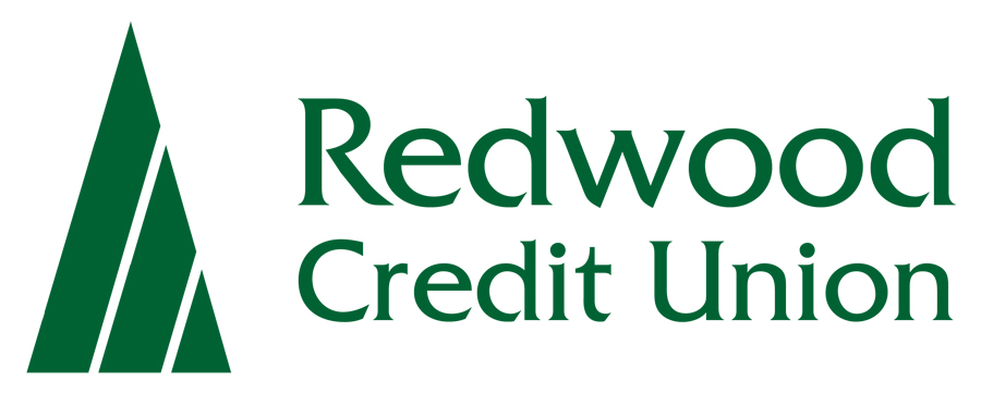 Redwood Credit Union Re Elects Volunteer Officials To