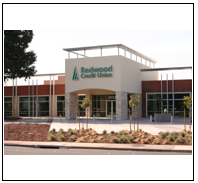 Redwood Credit Union Opens 6 Times More New Accounts