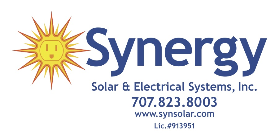Synergy Solar & Electrical Systems Gains NABCEP Accreditation