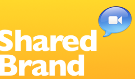 VIDEO: GO LOCAL Shared Brand