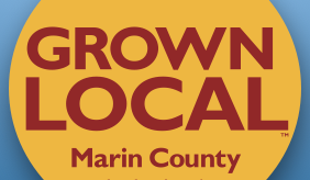 GO LOCAL Works with Marin County Ag Group