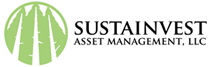 Sustainvest Announces Nonprofit of the Quarter