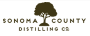 Sonoma County Distilling Co. Receives Top Honors at ACSA 2017