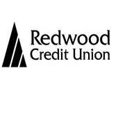 RCU Celebrates Credit Union Youth Month