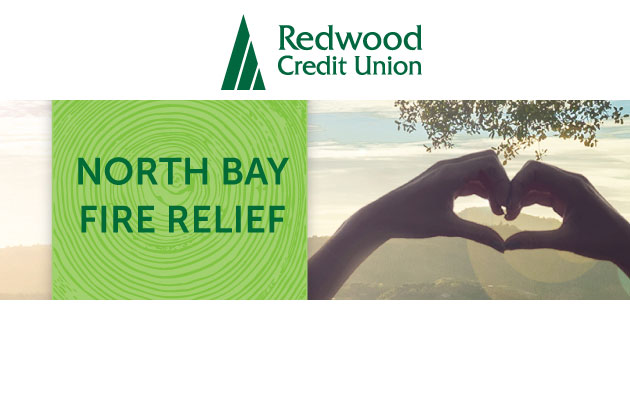 North Bay Fire Relief Distributes $32 Million