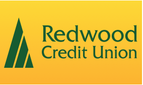 Redwood Credit Union Ranks 2nd in Nation