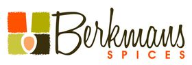 Berkmans Spices