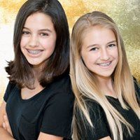 Bernstein Orthodontic-