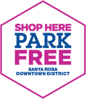 Shop Here Park Free!