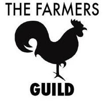 The Farmer's Guild