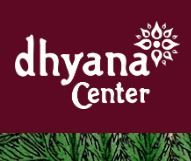 The Dhyana Center