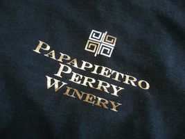 Papapietro Perry Winery