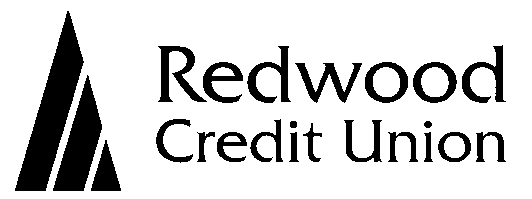 Redwood Credit Union Named Best Financial Institution