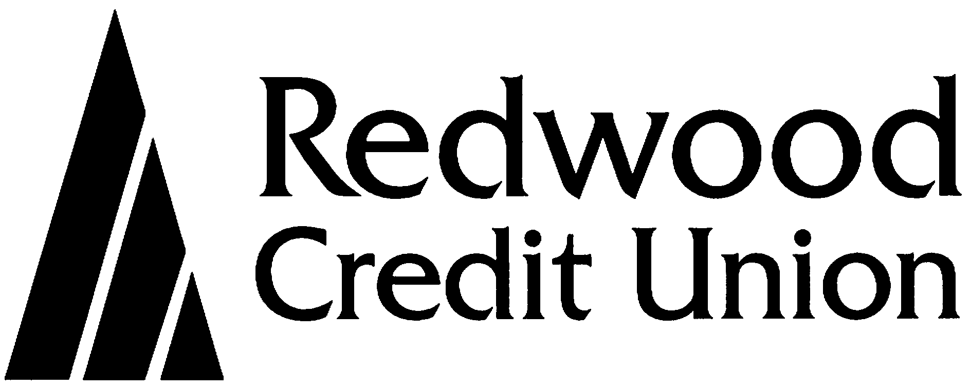 Redwood Credit Union Ranks 4th in Nation