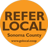 Refer Local
