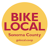 Sonoma County GoLocal Cooperative