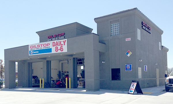 Rohnert Park Carwash And Receive A Professional Car Wash Map