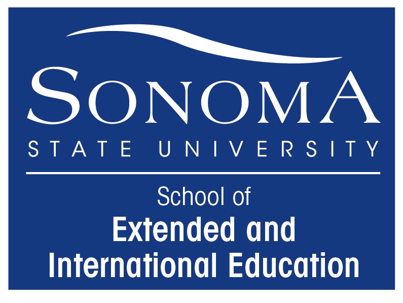 SSU B A  Degree Completion Program Info Meeting – Napa