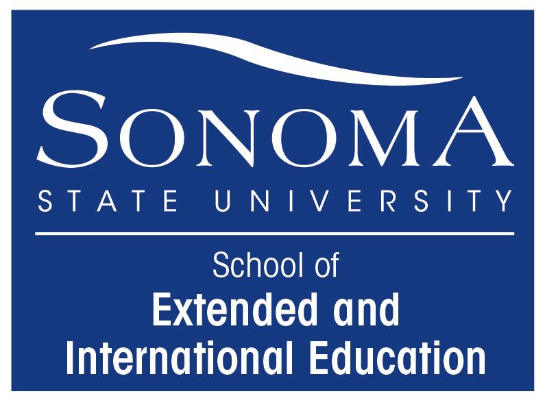 SSU Construction Management Certificate Info Meeting - Events ...