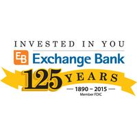 exchange Bank thumb13